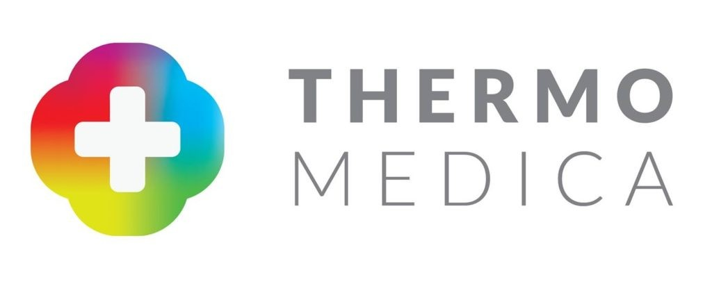 thermomedica