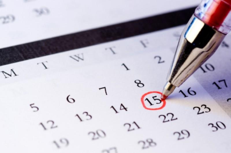 kalendarium-aplikacji
